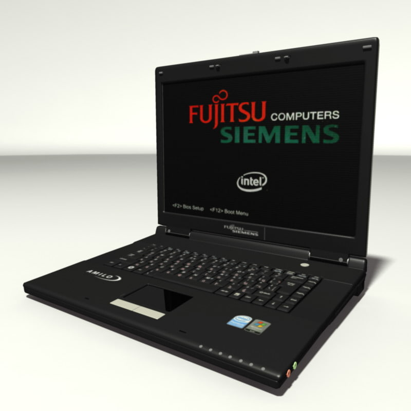 LAPTOP_RENDER_01.jpg