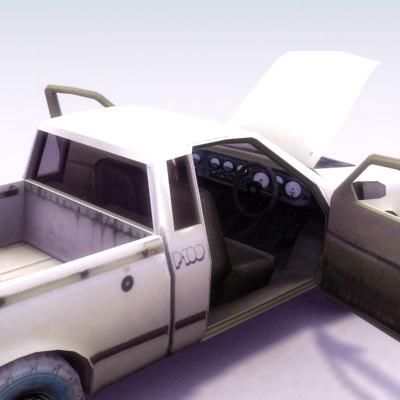 Pickup_09.jpg