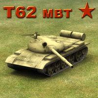 T62-MBT_Multi