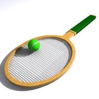 Tennis.rar