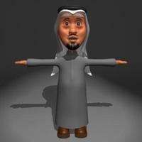 Arab_Q8ty_Character.ma