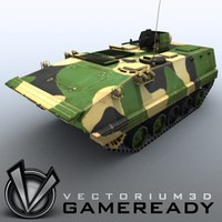 Game Ready - ZSD-89