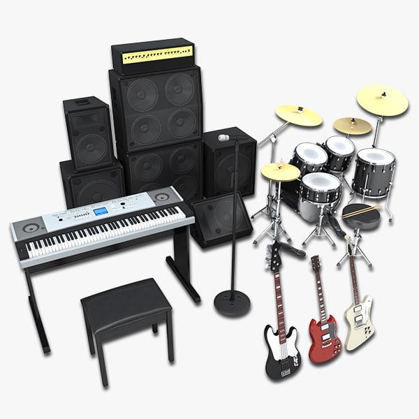band_set_00.jpg