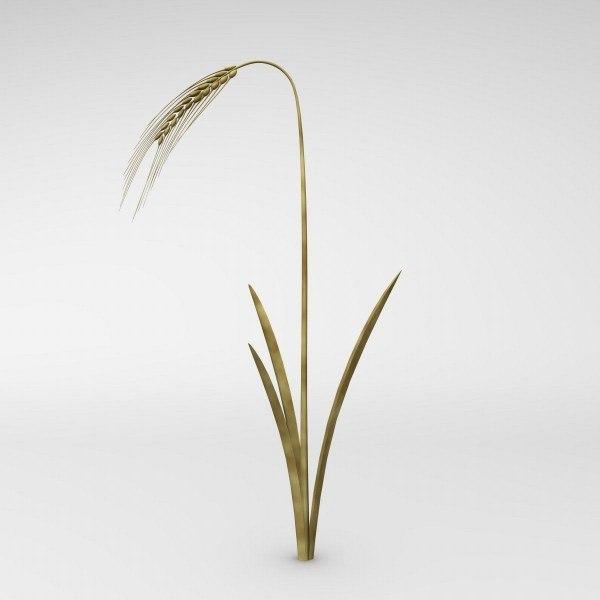 barley_render.jpg