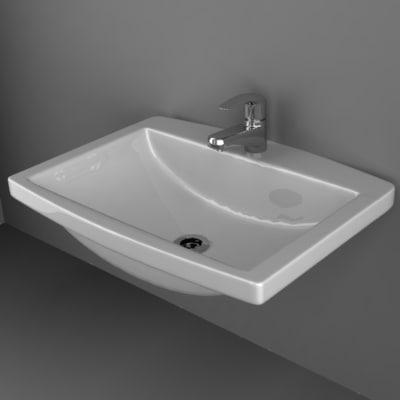 basin1.jpg