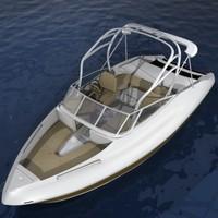 Yamaha AR230 Boat.MAX