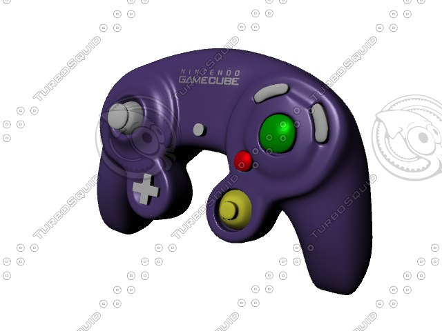 gccontroller_ref1.png