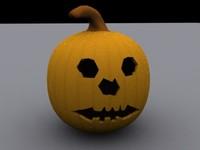 halloween_pumpkin_em.max