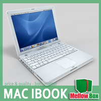 ibook 3ds