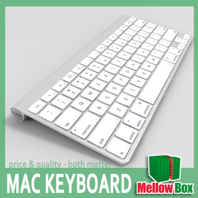 mac keyboard.jpg