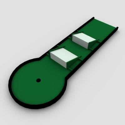 minigolf5.jpg
