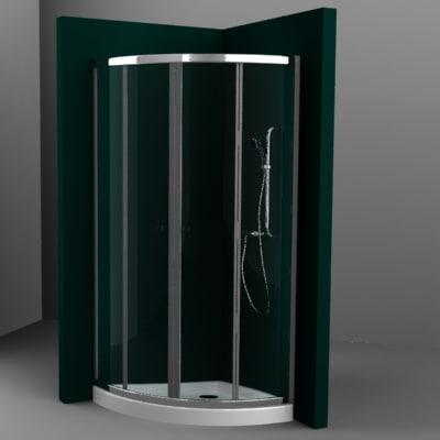 shower3.obj