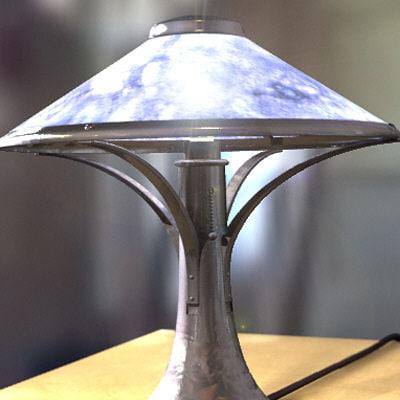 silverlamp2.jpg