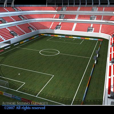 soccerstadium8.jpg