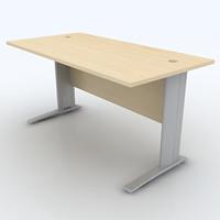 3d table freestanding