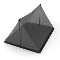 tent2.3ds