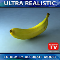 Banana_01HP_VR