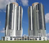 3ds building v2