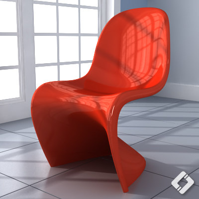 Panton chair 01.jpg