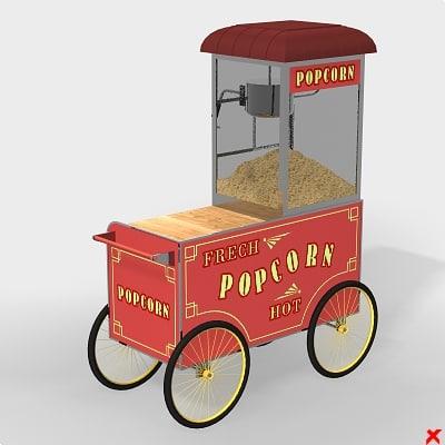 Popcorn02s1.jpg