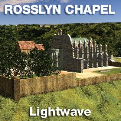 Rosslyn-V1-trees_4X-Cover.jpg