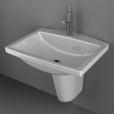 basin2.obj