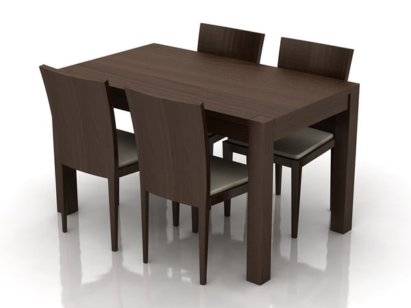 dinning table render.jpg