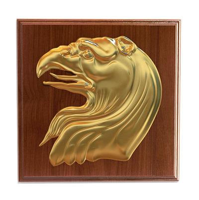 eagle-1_.jpg