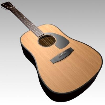 guitar_render_07.jpg