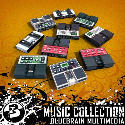 music-fx-pedals-02-01.jpg