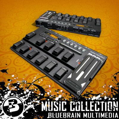 music-fx-pedals-04-01.jpg