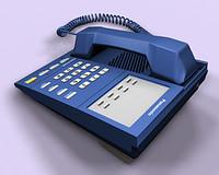 phone 3d max