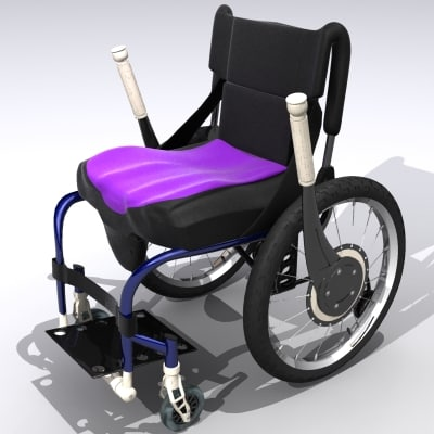 wheel chair 1.jpg