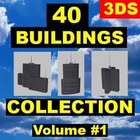 40_Building_Collection_Vol_1_3DS.ZIP