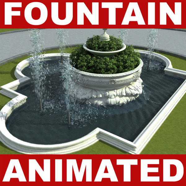 Fountain_Animated_main.jpg