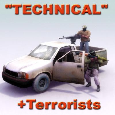 Technical-B_2Terrs_tit06.jpg