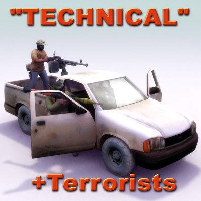 Technical-B_2Terrs_tit07.jpg