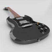 Gibson-SG.zip