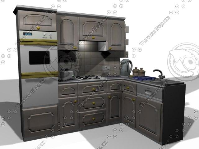 kitchen_ref1.png