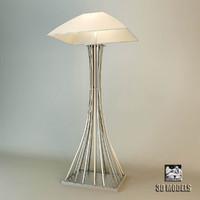 Creazioni Floor Lamp