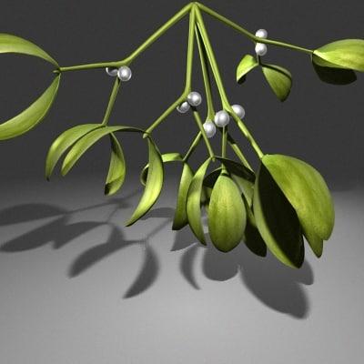 mistletoe_v01_0000.jpg