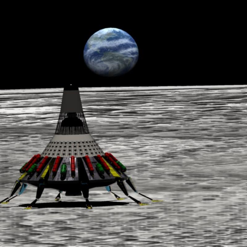 moonlander3.jpg