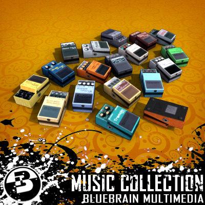 music-fx-pedals-01-01.jpg