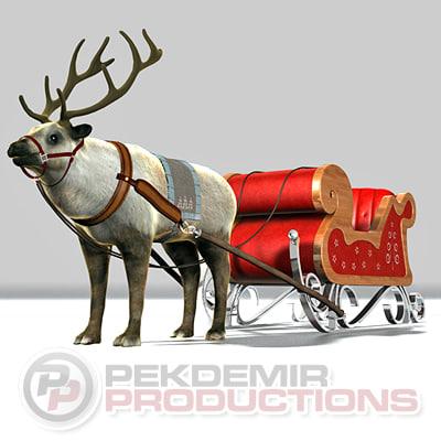 reindeer-sleigh-04.jpg