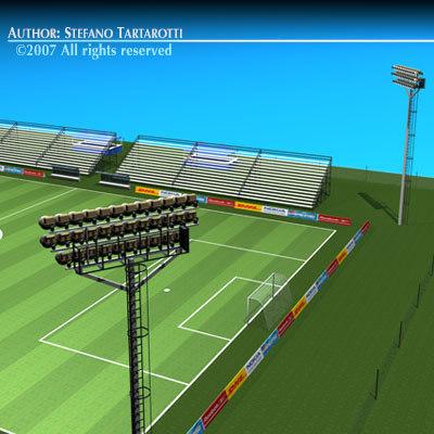 soccerfield8.jpg