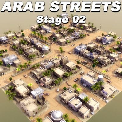 ArabStreets_St02_tit18.jpg