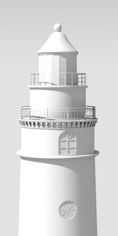Lighthouse_03.jpg