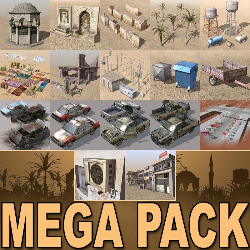 MEGA00.jpg