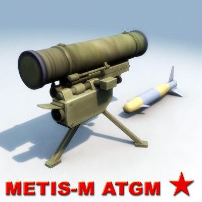Metis-M_06.jpg