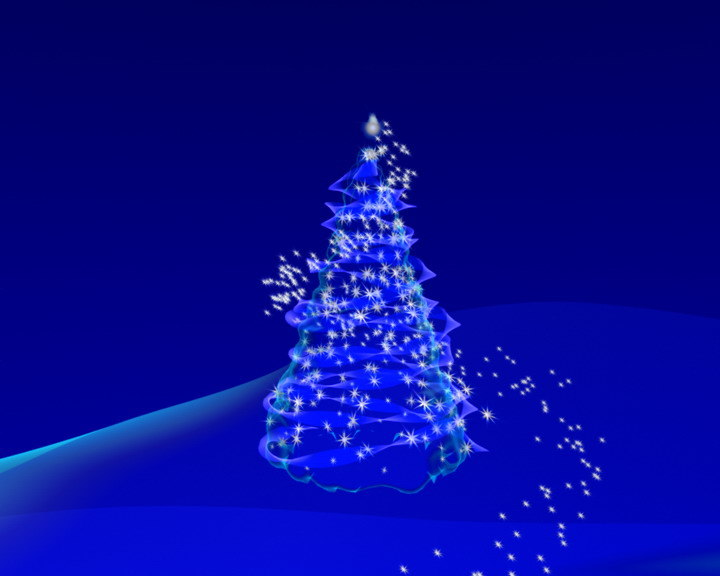 PINE_PARTICLES.050.jpg